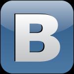 БПС-Сбербанк Вконтакте